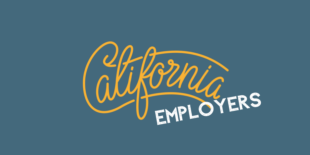 Recent Developments for California Employers:  Racial Hairstyles, Uniforms, and Regular Rate