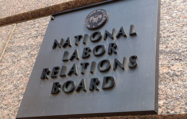 NLRB Overturns Precedent on Employer Work Rules