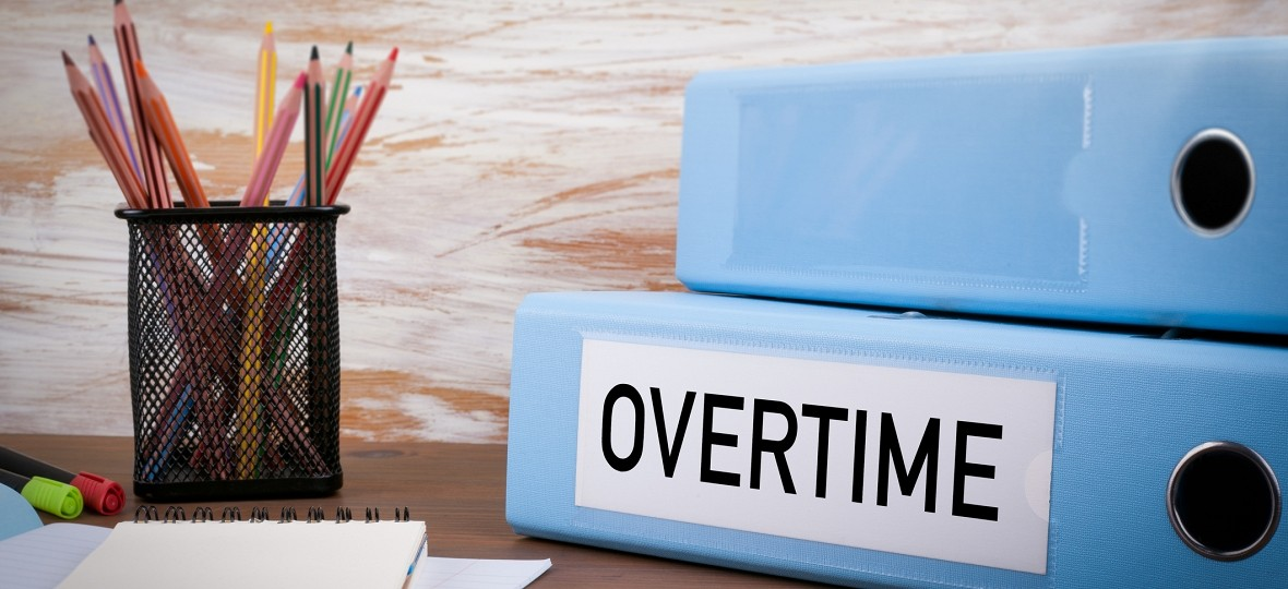 Update on DOL Overtime Rule Litigation