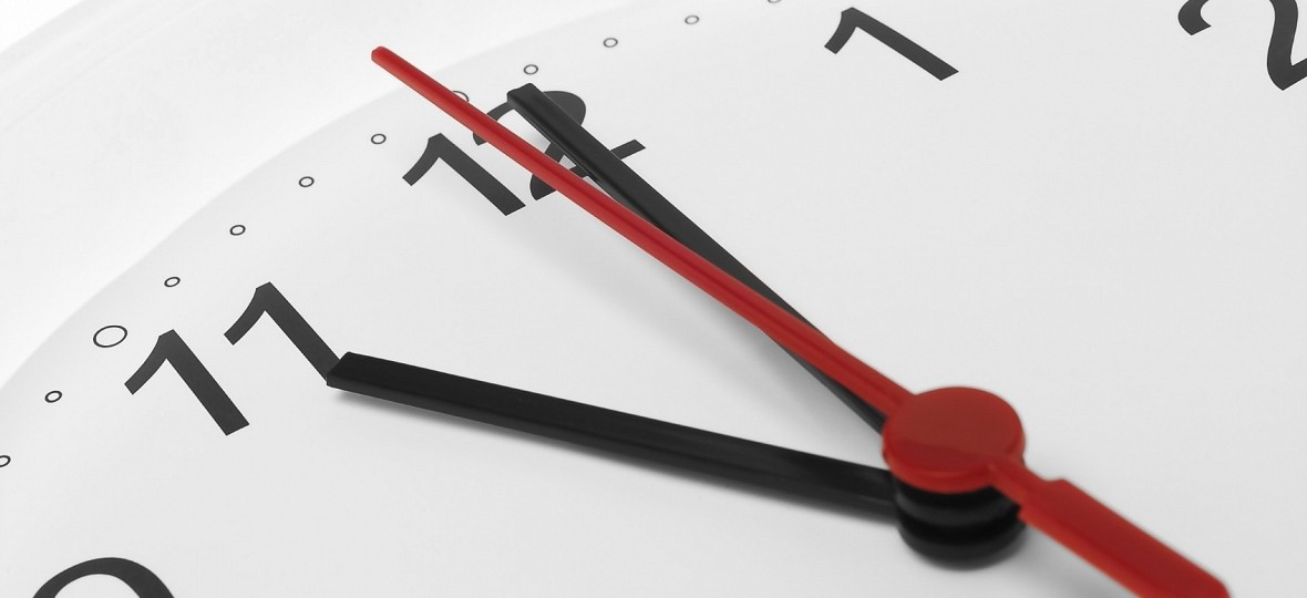 New FLSA Overtime Exemption Regulations Still Under Consideration By Department of Labor