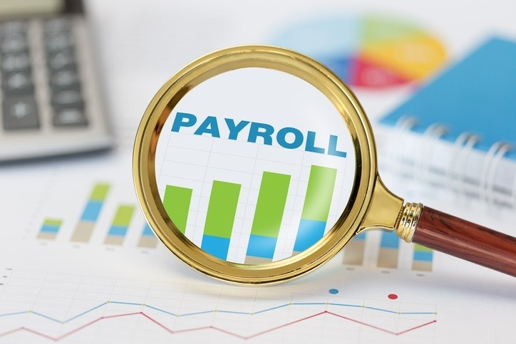 Federal Judge Reinstates EEO-1 Pay Data Reporting Rule