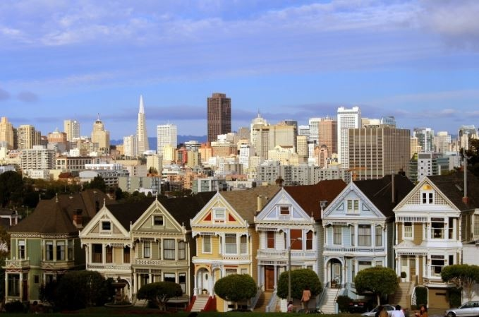 San Francisco OLSE Issues New Guidance on Use of Paid Sick Leave for COVID-19 Related Reasons