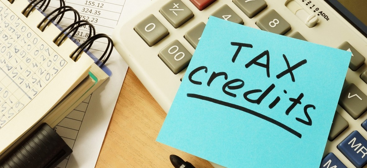 What Employers Need to Know About Claiming Payroll Tax Credits Under FFCRA