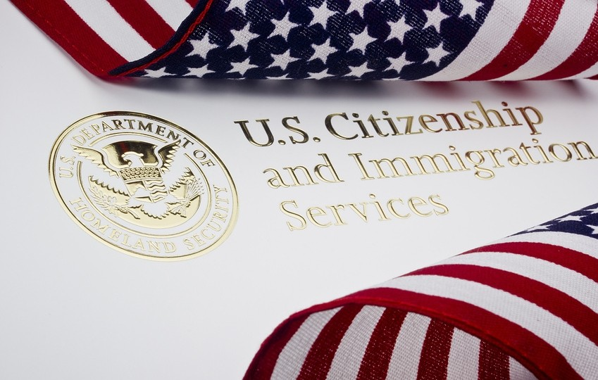 USCIS Proposes Changes to the H-1 Lottery
