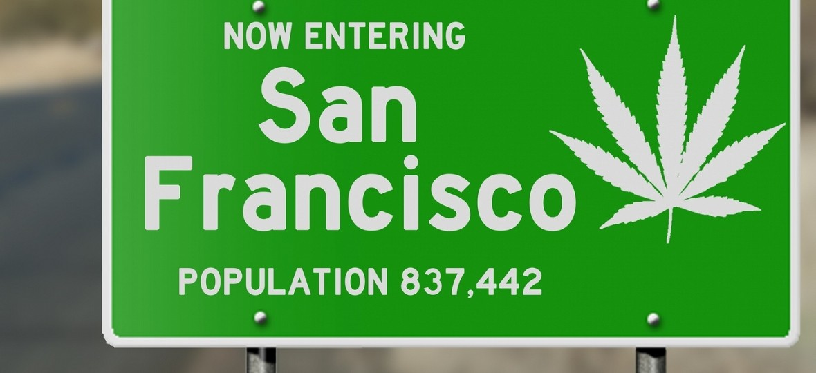 "San Francisco Employers Cannot Take Action Against Applicants/Employees for Marijuana Offenses That Have Since Been ""Decriminalized"""