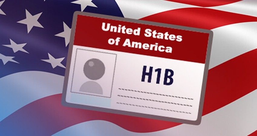USCIS Makes Changes to the H-1B Lottery