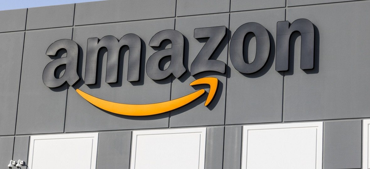 Possible Ramifications of Amazon Union Vote