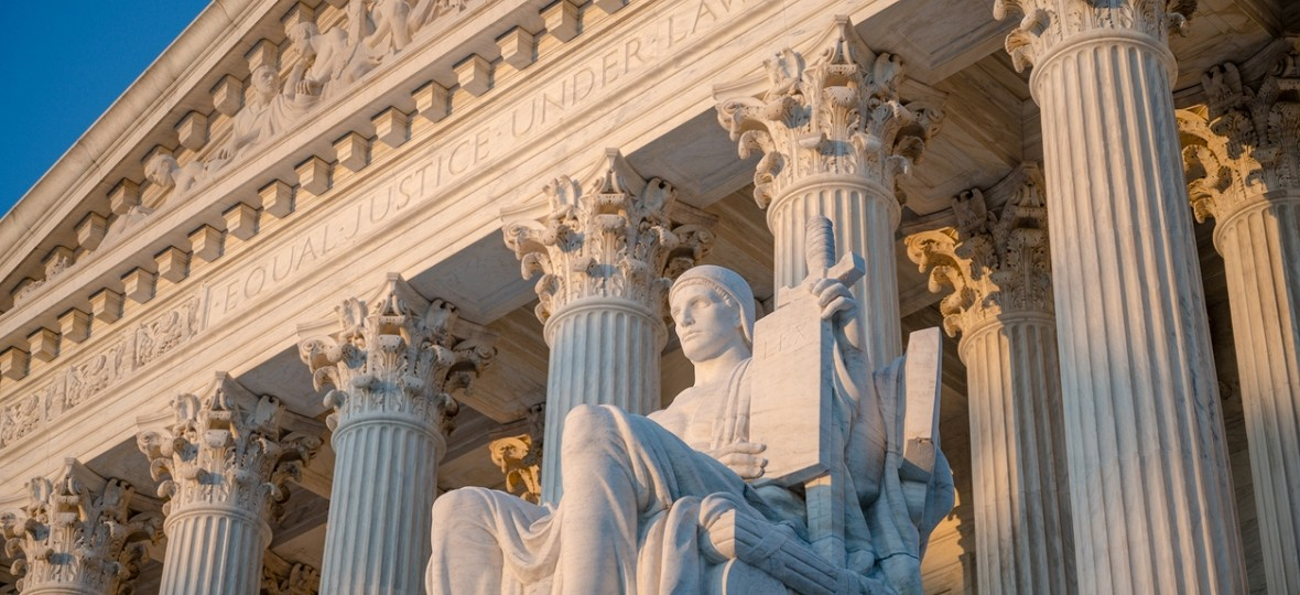 SCOTUS Strengthens Religious Exemptions From Workplace Discrimination Law and ACA Birth Control Mandate