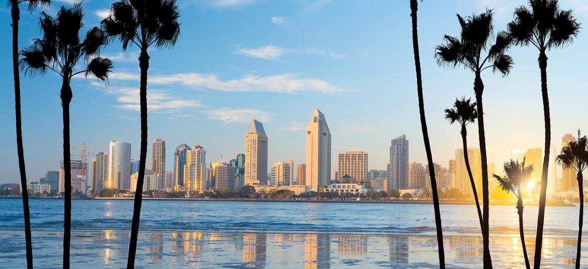 San Diego Issues New Guidance for Businesses, Including Required Temperature Checks