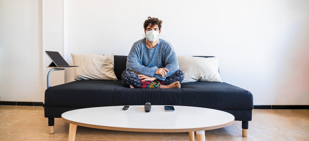 California Enacts New Law Requiring Large Employers to Provide Supplemental COVID-19 Paid Sick Leave