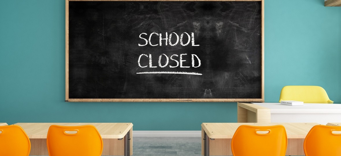 DOL Issues New FFCRA Guidance Regarding School Closure-Related Leaves