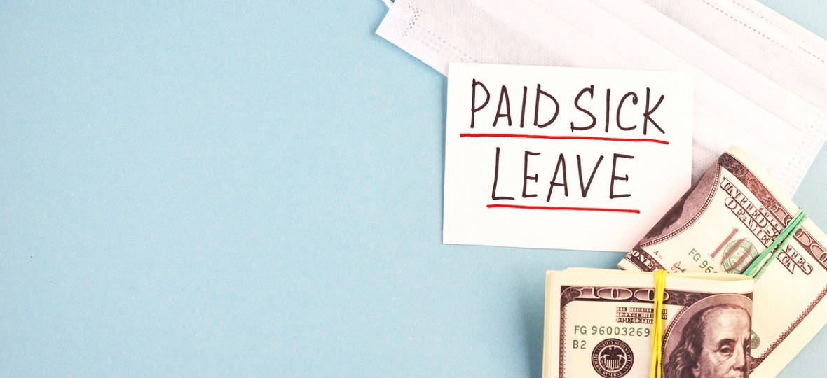 California Expands Mandate for COVID-19 Paid Sick Leave Retroactive to January 1, 2021