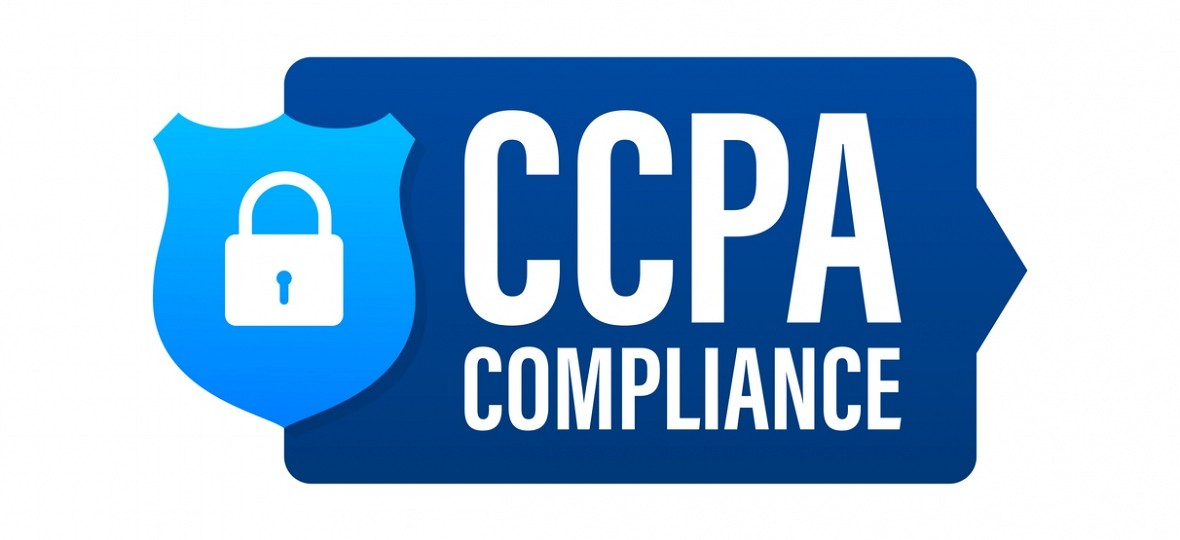 New CCPA Regulations Issued by California Attorney General