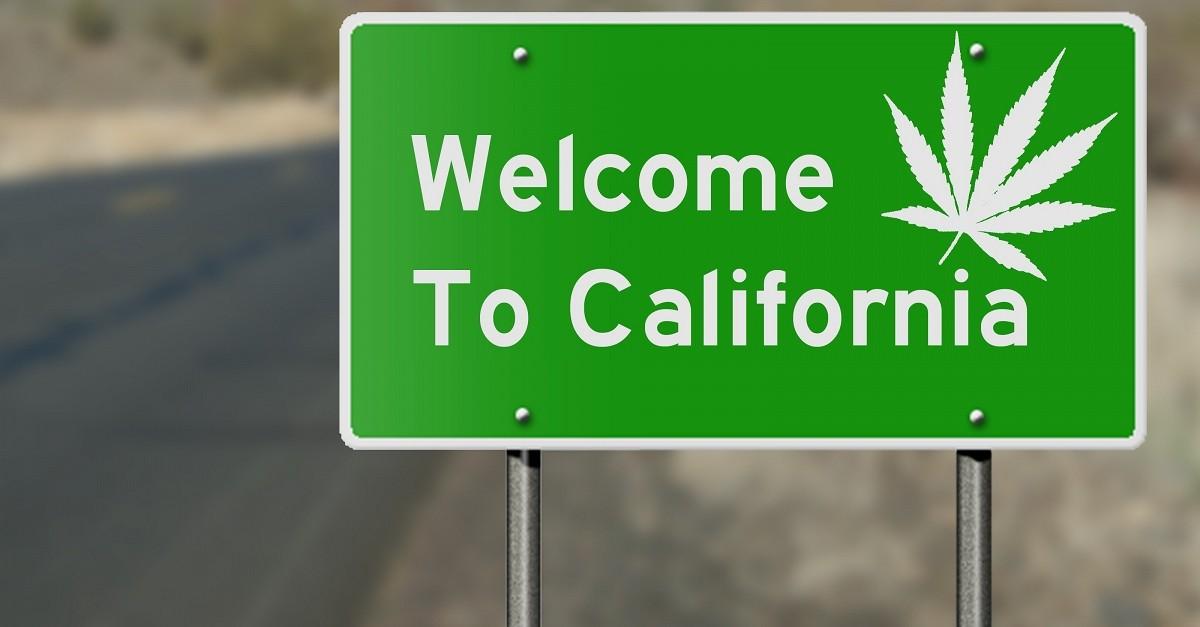 casino in weed california