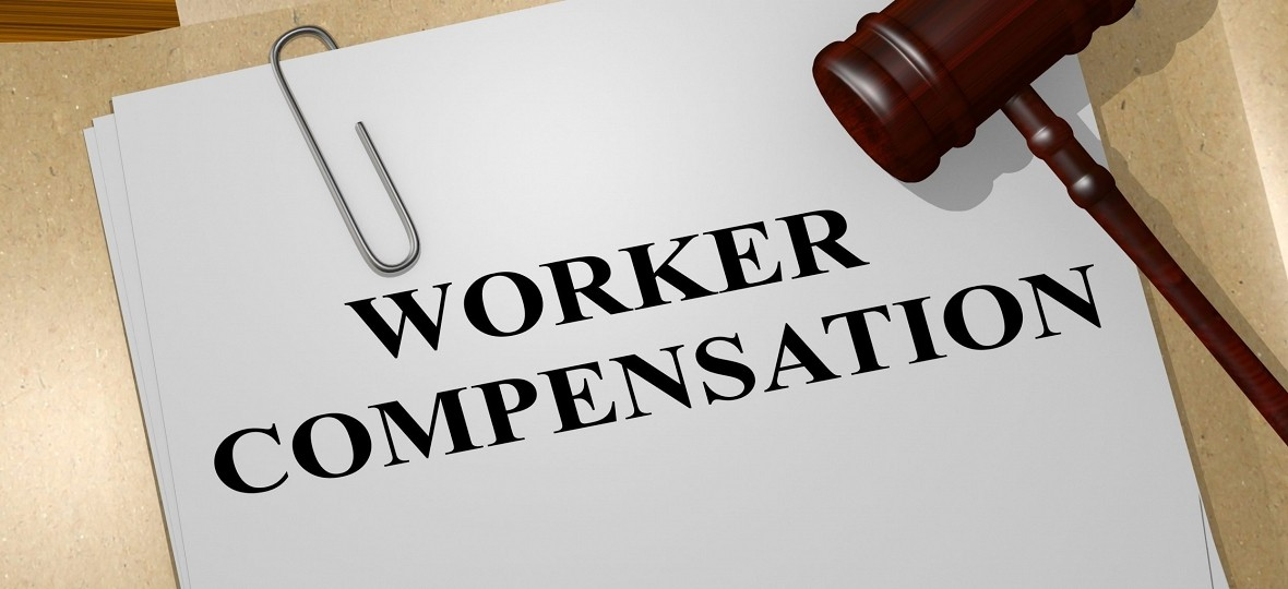 New CA Executive Order Providing Workers' Compensation Coverage for COVID-19